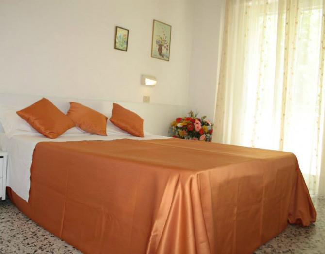 Camera_arancione12