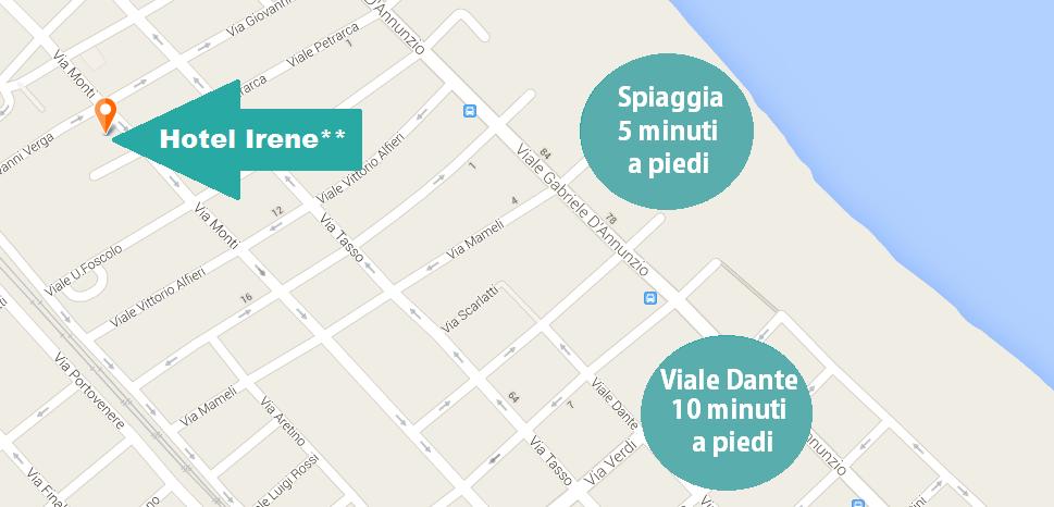 Mappa_irene