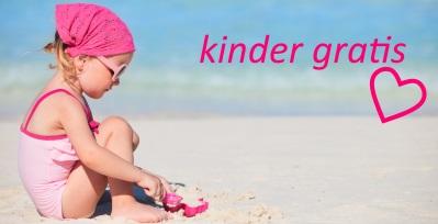 kinder-gratis